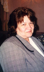 Phyllis T. Soltys